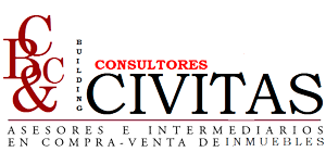 CIVITAS BUILDING CONSULTING